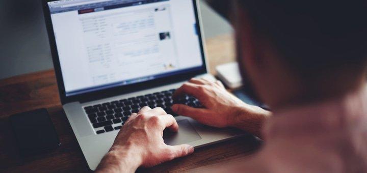 Онлайн-курс HTML-верстки: базовый уровень от «FactorAcademy»