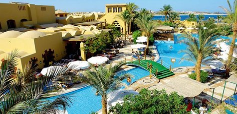 Eghsolclub_madi-top-sol-y-mar-club-makadi_1-club-overview
