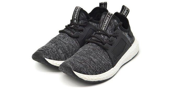 Скидка 15% на мужские кроссовки, кеды, мокасины в интернет-магазине «СпортКайф»