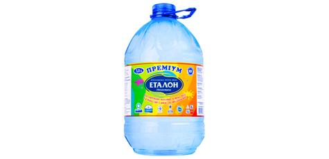 Питна_вода_Еталон-Преміум_(для_дітей_від_3_років)._5_л.