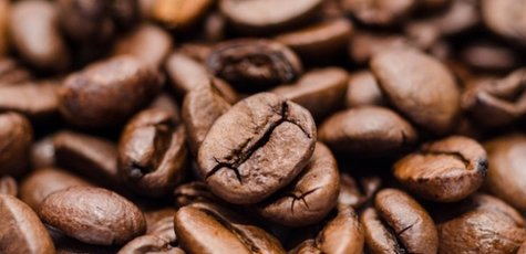 Coffee-beans-free-license-cc0-700x346