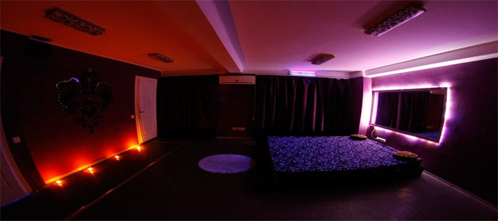 Комплексные программы массажей или расслабляющий массаж в массажном салоне «Egoist»