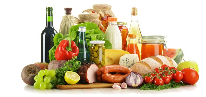 Сертификат на 300 грн на покупку продуктов питания в интернет-супермаркете «Produktoff»