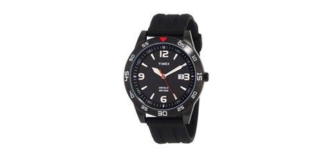 Timex-tx2n694