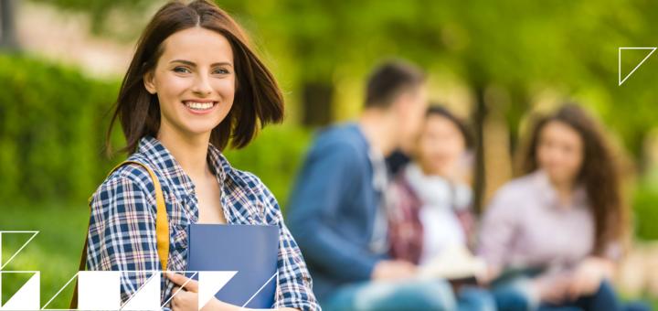 Скидка 99% на 3 месяца изучения английского от школы английского языка «Speak Up»