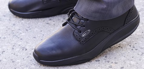 Wm_pure_classic_shoes_men_04_1