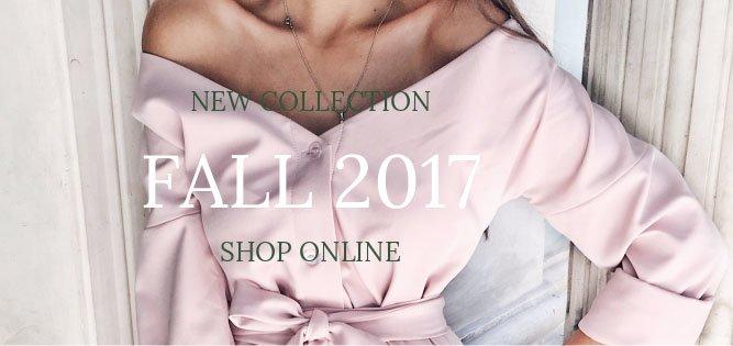 Скидка 20% на дизайнерскую одежду от украинского бренда «The Lace»