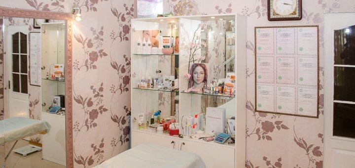 Мужской Королевский SPA-день Нирвана в салоне красоты «Royal Spa Relax»