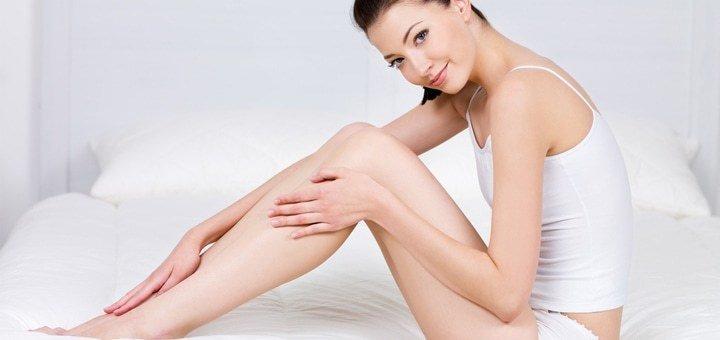 До 5 сеансов лазерной эпиляции зон на выбор в центре медицинской косметологии «BeautyMed»