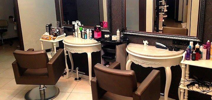 SPA-программа «Эликсир молодости с красным вином» в салоне красоты «Koko Beauty SPA»