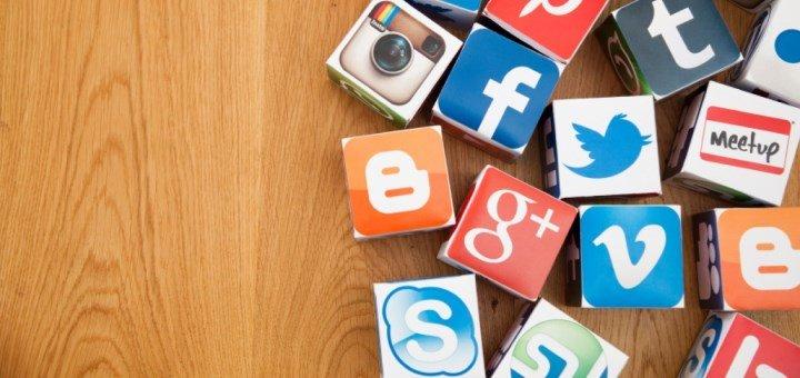 Курс «SMM для бизнеса» от образовательной онлайн-платформы «Eduget»