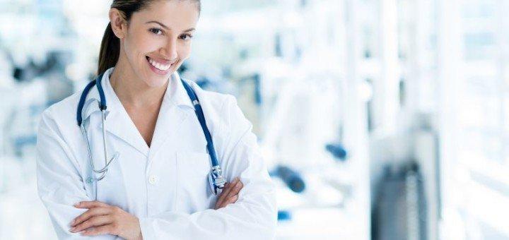 Лечение эрозии шейки матки в лечебно-диагностическом центре «Лидия-ФМ»