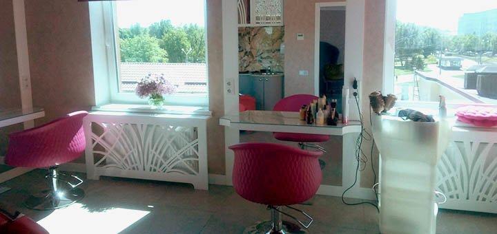До 5 сеансов неинвазивной карбокситерапии в кабинете эстетической косметологии Светланы Шептун