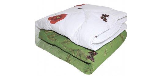 Скидка 5% на весь ассортимент домашнего текстиля в магазине «ZdoroviySon»+бесплатная доставка