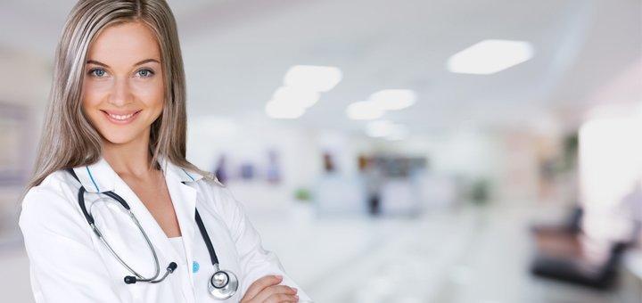 Лечение кист и абсцессов бартолиновой железы в гинекологической клинике «ЛЕДА»