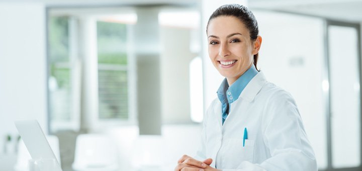 Обследование у кардиолога в клинике «VIVA» на Шулявке
