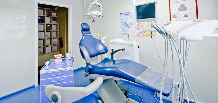 Скидка до 50% установку зубных имплантов в стоматологической клинике «Медеко»
