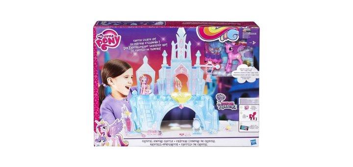 Скидка до 70% на детские игрушки