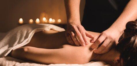 Меня мои смотреть онлайн женская массажа русское