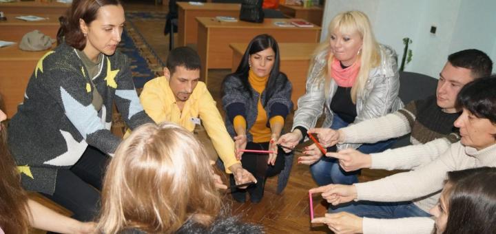 До 3 online-занятий по ораторскому и писательскому мастерству от Вячеслава Полякова
