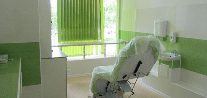 До 10 сеансов вакуумного массажа лица в центре «Active CosMedical Israel»