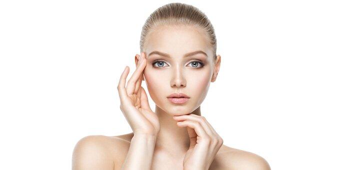 До 3 сеансов аппаратной биоревитализации с нанесением маски от косметолога Ольги Сигорских