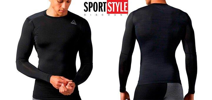 Мужские регланы от 590 грн. Выбирай 100% оригинал Adidas, Nike, Reebok, Saucony!