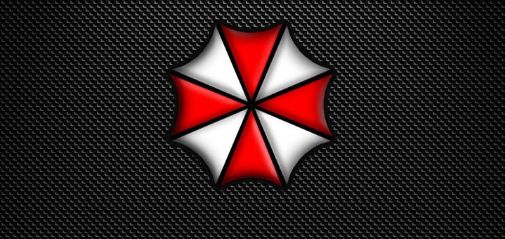 Посещение квест-комнаты «Корпорация Umbrella»  от компании «Сходка»