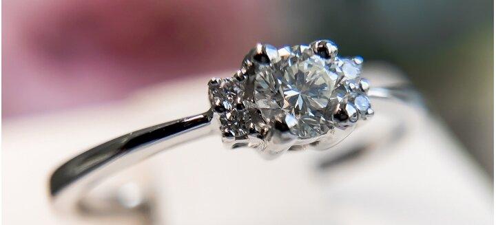 Скидка -3% на серебряные украшения от Gold.ua