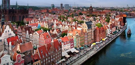 Gdansk_2