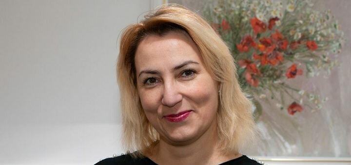 Онлайн консультация по поиску предназначения от Ольги Рокицкой