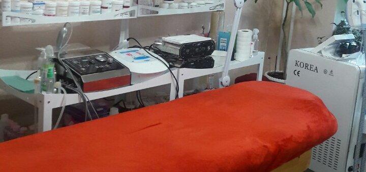 Лазерное удаление татуажа бровей или тату в косметологическом кабинете «Natalimage»