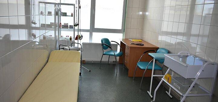 Скидка 30% на блефаропластику (подтяжку век) в медицинском центре «ВВ Клиника»