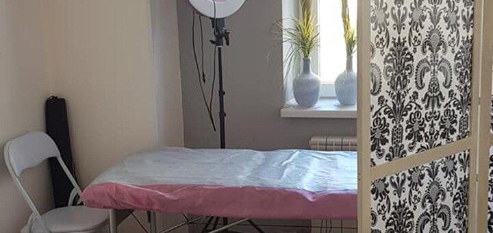 Обучающий курс «Косметолог для себя» в кабинете красоты «A.Beatylab»