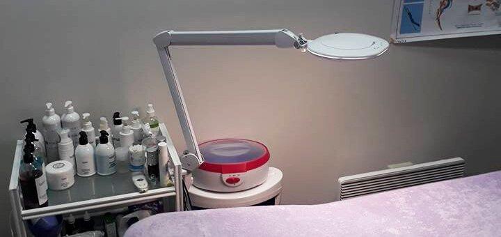 До 5 сеансов карбокситерапии для лица в студии красоты «DIA beauty studio»