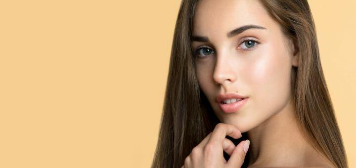 До 3 сеансов моделирования, коррекции и покраски бровей в салоне красоты «Salon Sofia Beauty»