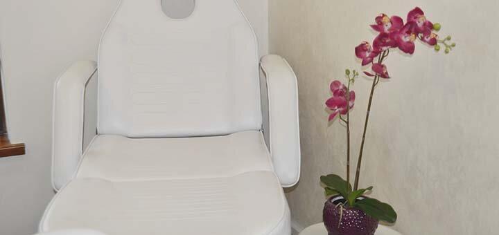 Шугаринг от салона красоты «VIS-A-VIS beauty centre»
