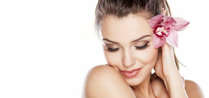 Скидка 66% на ботулинотерапию лица в косметологическом кабинете Елены Кузьменко
