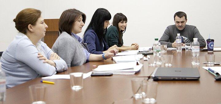 До 22 занятий по изучению английского языка в школе «Kiwi English»