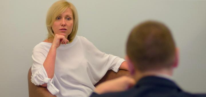 До 5 консультаций с психоаналитической терапией от психолога-сексолога Светланы Борисовой