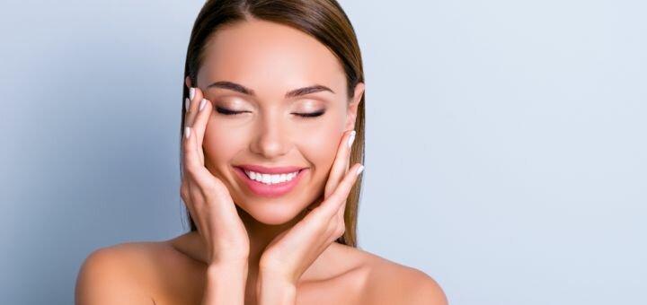 До 5 сеансов алмазной микродермабразии лица с ухаживающей маской в салоне красоты «Татуаль»