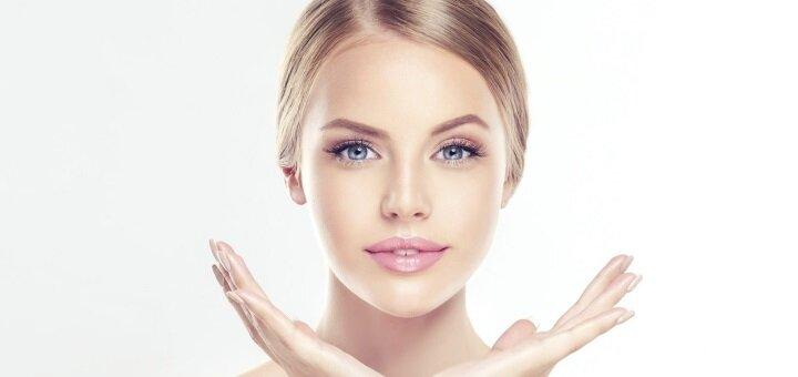 Скидка до 67% на удаление сосудистых дефектов и купероза в косметологическом салоне «Ko-Ketka»
