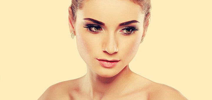 До 10 сеансов лифтинг-массажа лица в салоне красоты «Perfect Cosmetology»