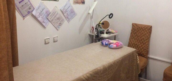 Ламинирование, Botox, биозавивка, окрашивание ресниц и бровей в студии красоты «Studio 17/4»