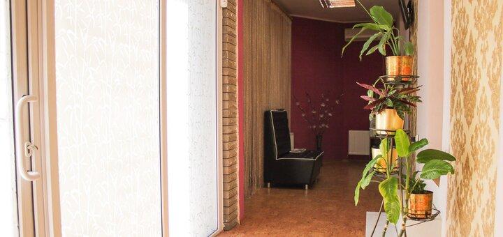 До 10 сеансов лазерной эпиляции в салоне красоты «Crocus»