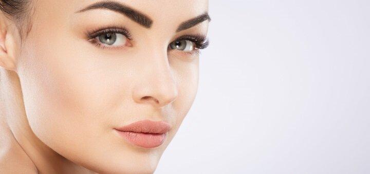 Скидка до 77% на RF-лифтинг от косметолога Ольги Токмины