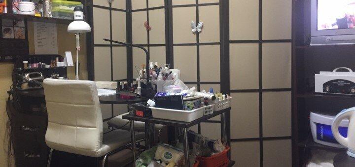 До 5 сеансов прессотерапии в салоне красоты «Арт стиль»
